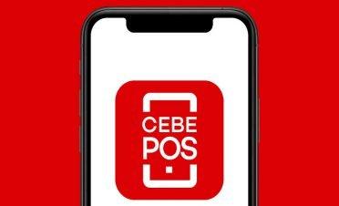 """""""Akbank Cebe POS"""" ile cep telefonları POS cihazı oluyor"""
