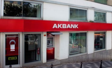 Akbank'a yeni ajans