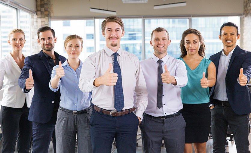 Dünyanın en iyi işverenleri açıklandı