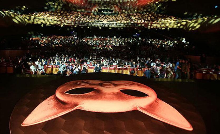 Felis Ödülleri 2020 kısa listeleri açıklandı