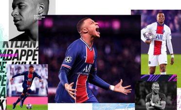 FIFA 21 satışa çıktı
