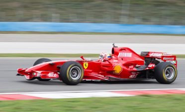 Formula 1 Türkiye'de seyircisiz gerçekleşecek