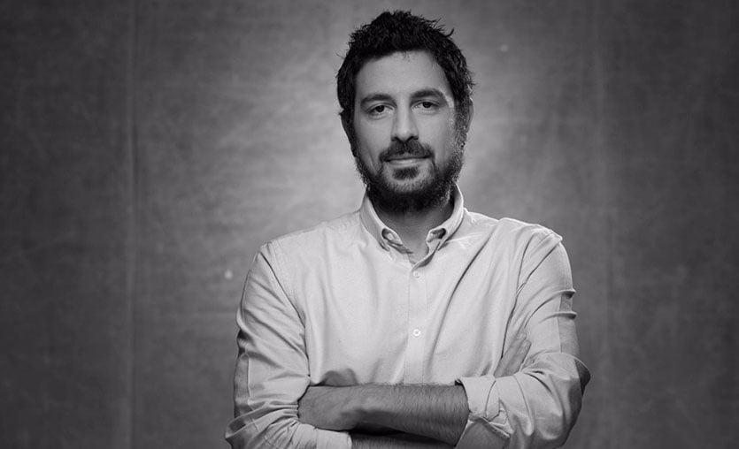 Geometry İstanbul'a yeni strateji direktörü