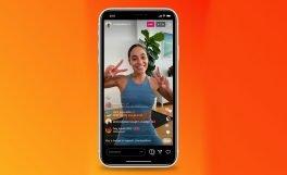 Instagram'da içerik üreticileri canlı yayınlarda gelir elde edebilecek