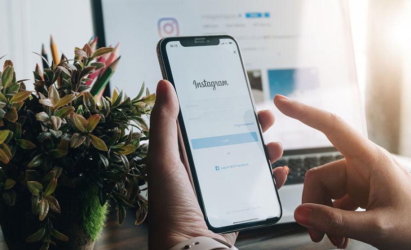 Instagram'da IGTV ve Reels üzerinden alışveriş dönemi başlıyor