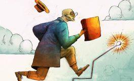 İş dünyasının dijital olgunluk karnesi