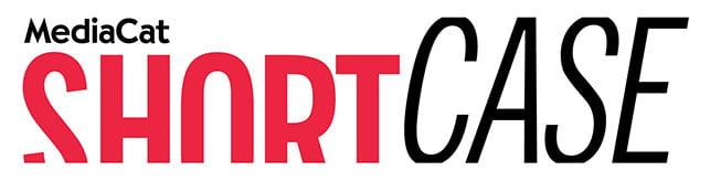 MediaCat ShortCase yeni filmlerini bekliyor