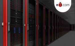n11.com işletmelere özel servisi n11cloud'u hayata geçirdi