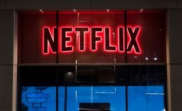 Türkiye'deki üye sayısı 3 milyona ulaşan Netflix, Türkiye'de ofis açıyor