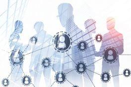 Sosyal medya düzenlemesi yürürlüğe girdi. Yeni düzenlemenin getireleri götürüleri neler olacak?