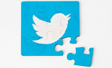 Reklam yasağı getirilen Twitter'a bant daraltılması yolda