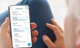 Turkcell'in e-posta servisi YaaniMail'in kullanıcı sayısı 1 milyonu aştı