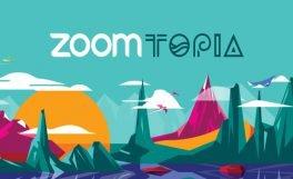 Zoom'a yepyeni özellikler geliyor