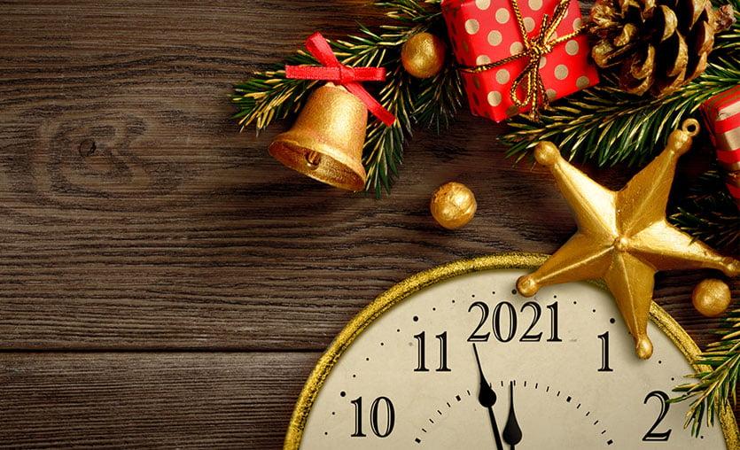 2021'de dijital pazarlamanın yönünü değiştirecek 10 trend