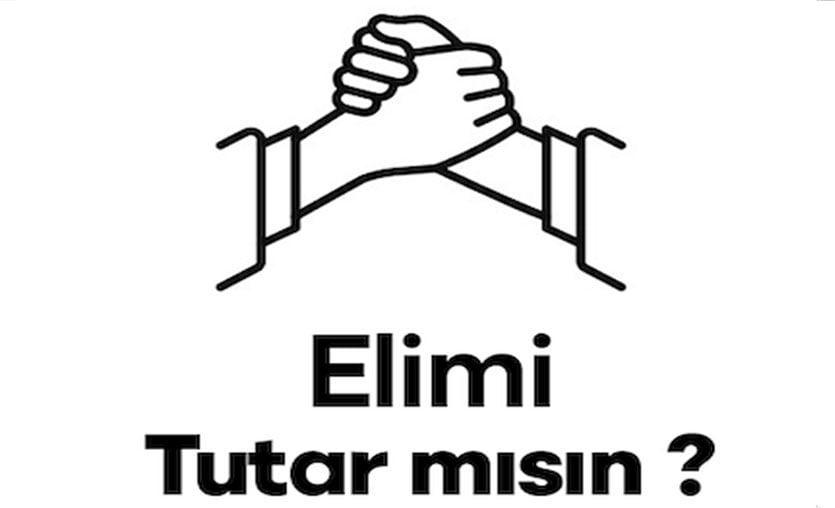 İzmir'deki depremzedelere destek platformu: Bizizmir.com