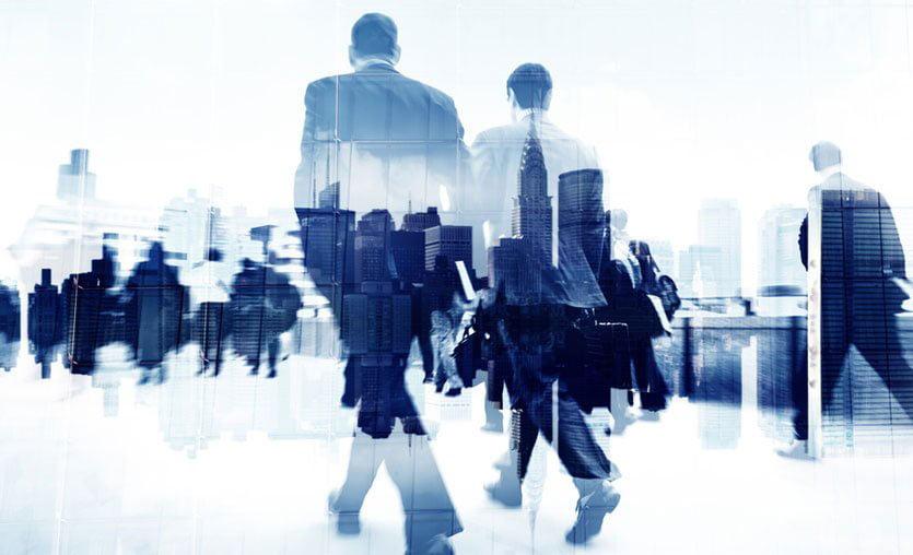 CFO'lar ekonomik toparlanma konusunda ihtiyatlı iyimser [Araştırma]