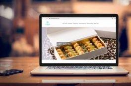 Çırağan Palace Shop online alışveriş sitesi açıldı