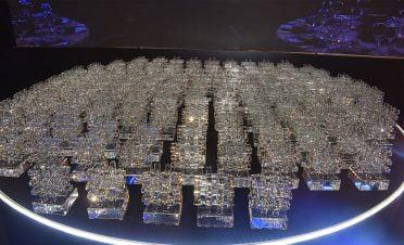 11. MIXX Awards Türkiye başvuruları başladı