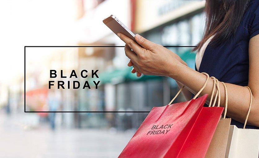 Markalar, Black Friday kampanyalarında nelere dikkat etmeli?