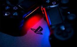 PlayStation Plus'ın ücretsiz Aralık ayı oyunları