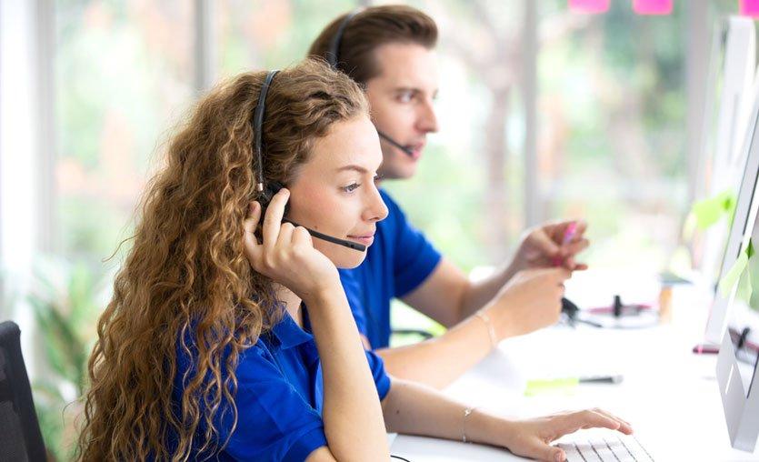 Turkcell'den gençlere iş dünyasını online deneyimleme fırsatı