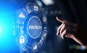 Fintech sektöründe birlikten kuvvet doğuyor
