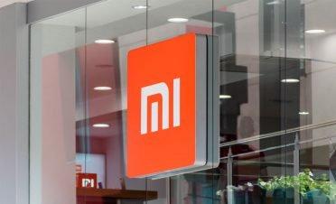 Xiaomi'nin piyasa değeri 100 milyar dolara ulaştı