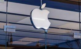 Apple'ın Küresel Güvenlik Başkanı Thomas Moyer'e rüşvet suçlaması