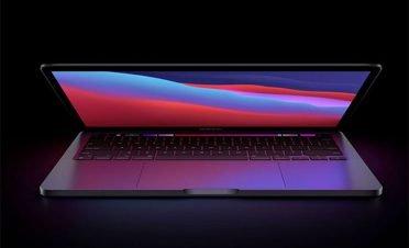 Apple M1 işlemcili MacBook'lar Türkiye'de satışa çıktı