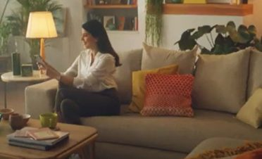 Armut.com'dan yeni reklam filmi