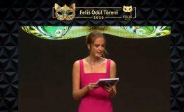 Felis Ödülleri'nde ilk gecenin kazananları açıklandı
