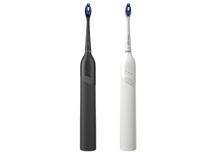 Honor'dan akıllı diş fırçası