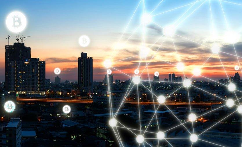 İş Bankası blockchain teknolojisiyle dış ticarette ikinci pilot işlemini gerçekleştirdi