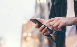 Kullanıcıları rahatsız eden reklam içerikli SMS ve mailler için son tarih verildi