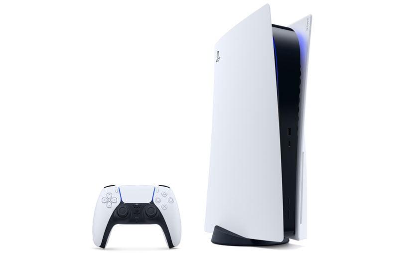 PlayStation 5 resmi olarak Türkiye'de satışa sunuldu