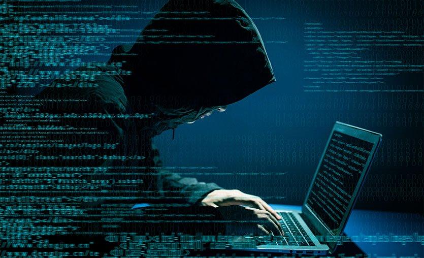 Siber saldırganlar yapay zekayı nasıl kullanıyor?
