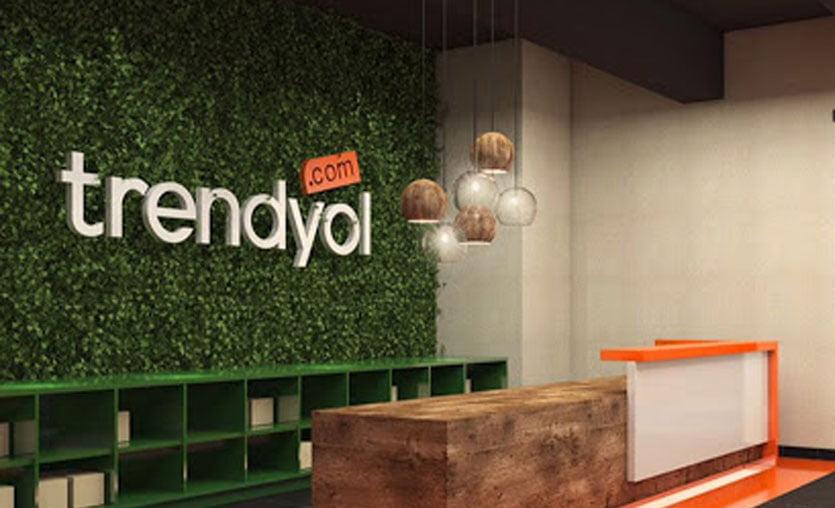 Trendyol, Kasım 2020 kampanyalarında satış rakamlarını açıkladı