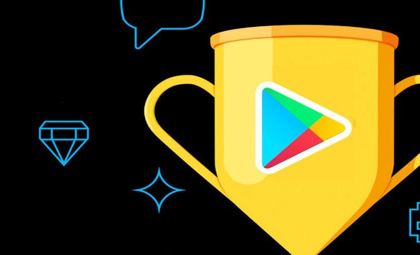 Google: 2020 yılının en iyi uygulamaları