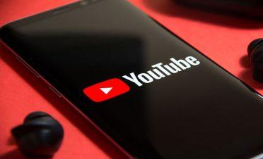 2020'de YouTube'da en çok izlenenler