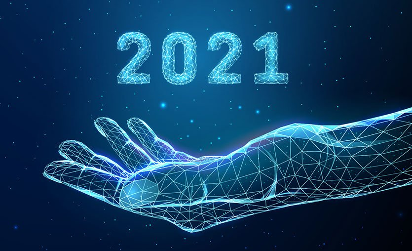 2021 için ne görüyoruz?