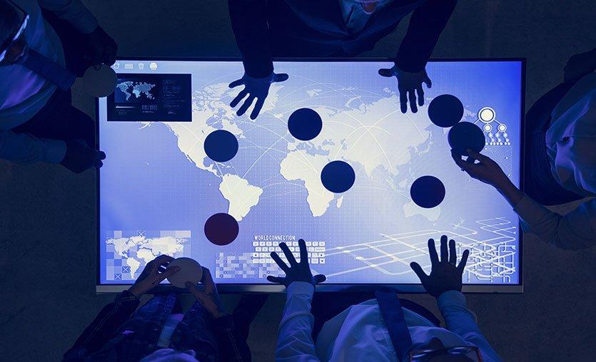 2021 yılında ön plana çıkacak siber güvenlik trendleri