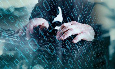 ABD Hazine Bakanlığı hack'lendi