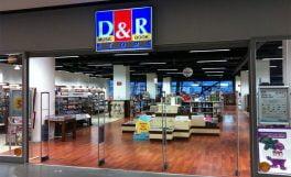 D&R 2020'nin çok satanlarını açıkladı