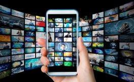 Dijital içerik platformu GAİN yayın hayatına başlıyor
