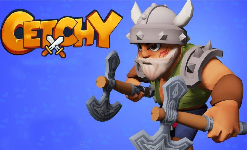 Mobil oyun girişimi Gnarly Game Studio, ilk yatırımını 5 Milyon TL değerleme ile WePlay Ventures'dan aldı