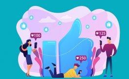 Markalar 2021'de Influencer pazarlama bütçelerini artıracak