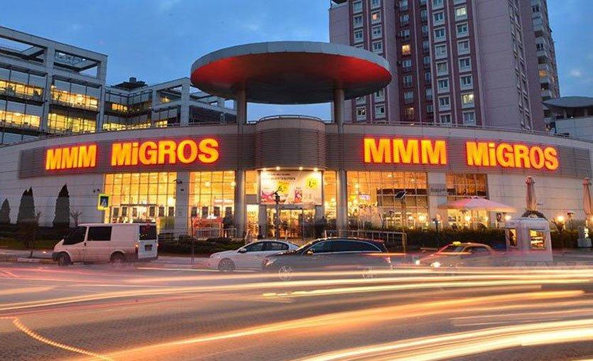 Migros, başarılı girişimlere Migros Up ile destek verecek