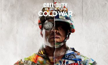 Soğuk Savaş'ta Call of Duty olmak