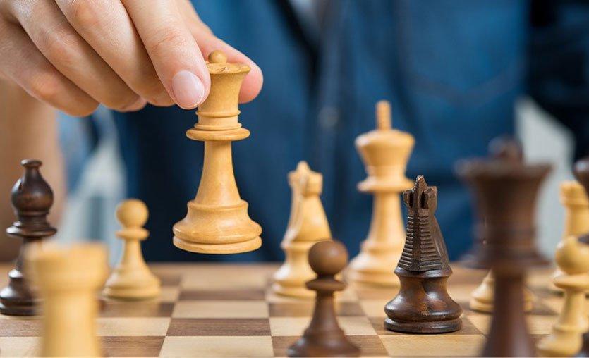Armut.com: The Queen's Gambit'in başarısı online satranç derslerine ilgiyi artırdı