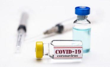 Toplumda aşı yaptırmama eğilimi güçleniyor [Araştırma]